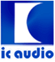 ic audio
