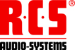 RCS-AudioSystems